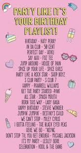 Best 21st Birthday Quotes