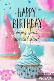 Best Sister Birthday Quotes